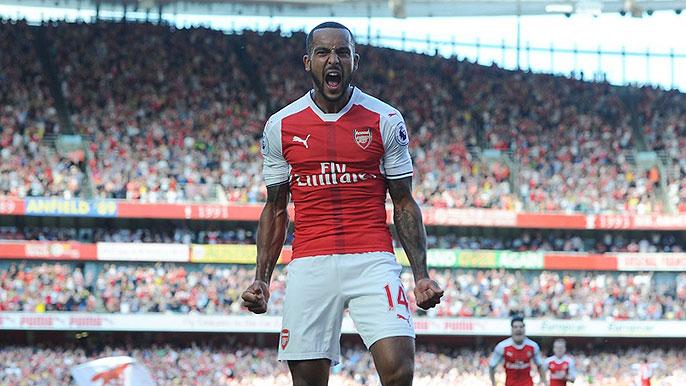 Volkot obećava još bolji Arsenal