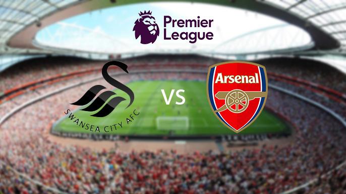 Najava utakmice 21. kola: Svonsi – Arsenal