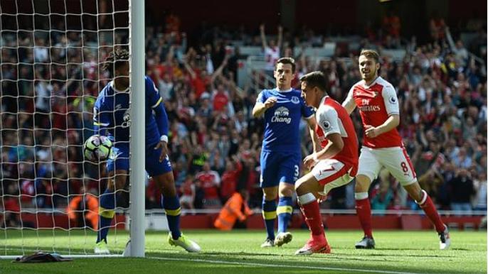 Pirova pobeda Arsenala